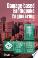 Damage-Based Earthquake Engineering: