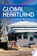 Global Heartland
