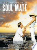 download ebook looking for your soul mate pdf epub