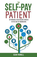 The Self Pay Patient