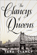 download ebook the clancys of queens pdf epub