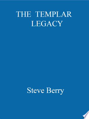 The Templar Legacy - ISBN:9781848943070