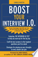 boost-your-interview-iq