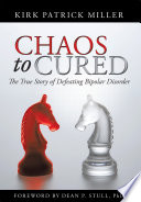 Chaos to Cured