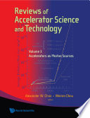 Reviews of Accelerator Science and Technology   Volume 3