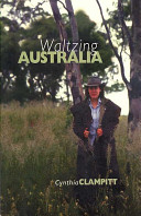 Waltzing Australia Book PDF