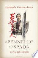Il pennello e la spada