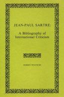 Paul et Jean-Paul