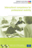 ICOPROMO, Intercultural Competence for Professional Mobility