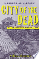 Horrors of History  City of the Dead
