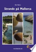 Strande pa Mallorca