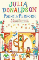 Poems to Perform