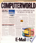 Nov 12, 2001