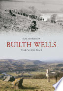 Builth Wells Through Time