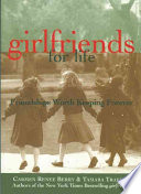 Girlfriends for Life Book PDF