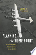 download ebook planning the home front pdf epub