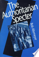 The Authoritarian Specter
