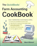 The Quick Books Farm Accounting Cookbook