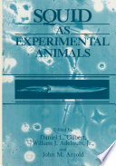 Squid as Experimental Animals