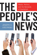 The People s News