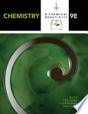Chemistry   Chemical Reactivity