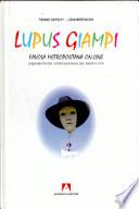 Lupus Giampi  Favola metropolitana on line