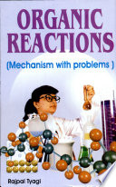 Organic Reactions  Mechanism With Problems