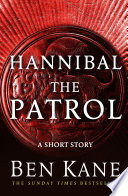 Hannibal  The Patrol