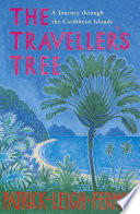 The Traveller s Tree