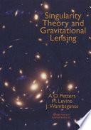 Singularity Theory and Gravitational Lensing