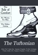 The Tuftonian