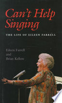 Can t Help Singing