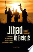 Jihad In Belgi