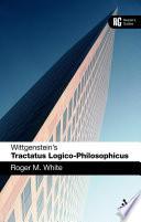 Wittgenstein s  Tractatus Logico Philosophicus