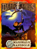 Marshal S Handbook