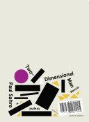 download ebook two-dimensional man pdf epub