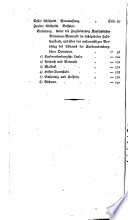 Geschichte der Domainen-Benutzung in Deutschland