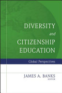 Diversity and Citizenship Education