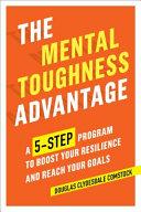 The Mental Toughness Advantage