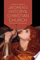 Women S History Of The Christian Church