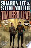 Trader s Leap Book PDF
