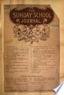 The Sunday School Journal