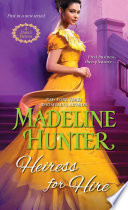 Heiress for Hire Book PDF