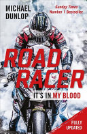 Road Racer Planet Brother Of William An