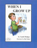 download ebook when i grow up pdf epub