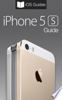 iPhone 5s Guide