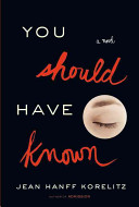 You Should Have Known Book PDF