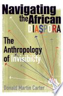 Navigating the African Diaspora