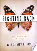 Fighting Back Book PDF