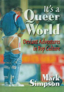 It s a Queer World